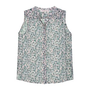 Circle of Trust Meisjes Shirts & Tops Circle of Trust top blouse Holly - 1