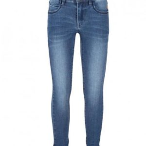 Indian Blue Jeans Meisjes Broeken Indian Blue Jeans meiden jeans Jill flex skinny fit  winter 2019 - 1