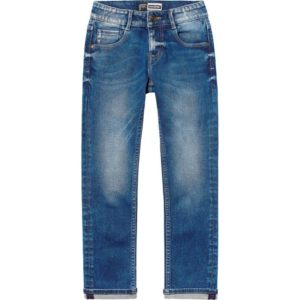 Raizzed Jongens Broeken Raizzed jeans boys Boston Blue SLIM fit - 1